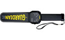 Guardian Security Wand Metal Detector