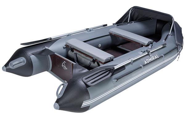 купить лодку пвх адмирал в интернет магазине пвх адмирал