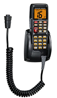 Коммуникатор Standard Horizon Remote for VHF310