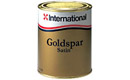 Лак Goldspar Satin 750 мл